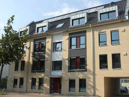 1 WG-ZKB auf dem Westerberg - Natruper Straße - Nur für Studenten!!!!