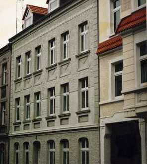 2 Zim. 2.OG helle Wohnung Wittenberge von privat