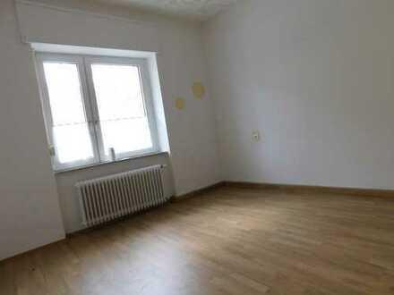Erdgeschoss Appartment in gepflegtem Umfeld