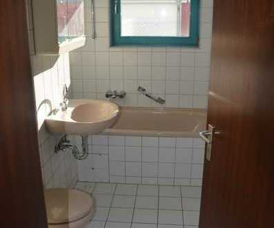 schöne, TOP gepflegte 3-ZKB Wohnung in Pirmasens mietfrei*