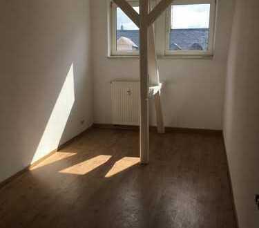 4 Zimmer auf dem Kaßberg, ruhig und zentral gelegen. + Garten!