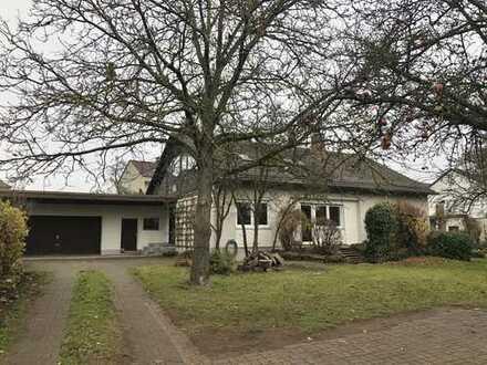Schönes Haus mit sieben Zimmern in Weiden in der Oberpfalz, Mühlweg