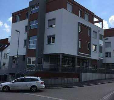 Neuwertige schöne zwei Zimmer Wohnung in Esslingen (Kreis), Leinfelden-Echterdingen