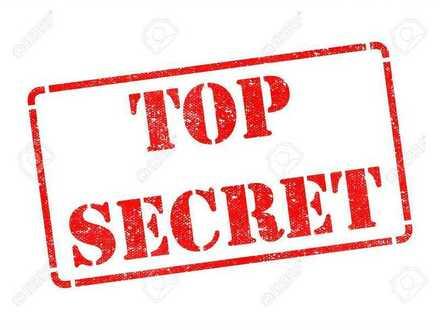 +++ TOP SECRET - TOP WOHNUNG +++
