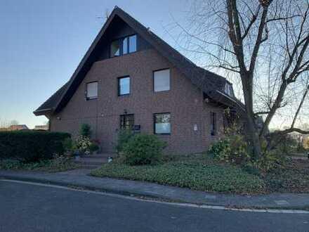 2 Zimme-Wohnung mit highspeed Internet in Neuss/ Randlage