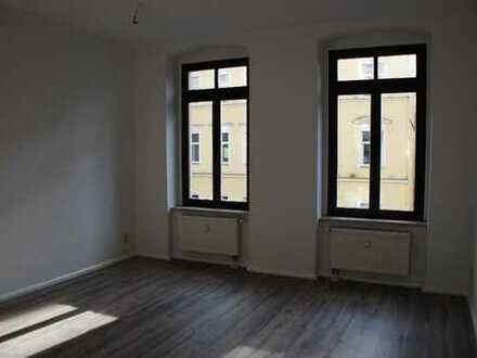 Kaufen * Balkon ins Grüne * Viel Platz * Zentral gelegen