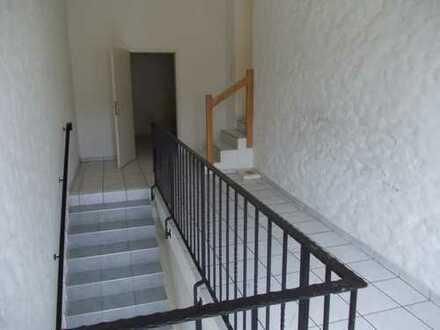 146m²-Wohnung in Jünkerath