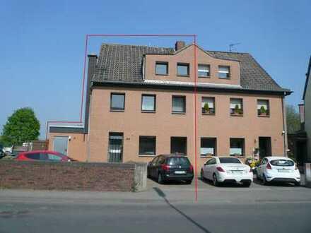 Rheinblick gefällig? Ideal für Großfamilie / 2 Parteien; 163/372m², Nebengebäude