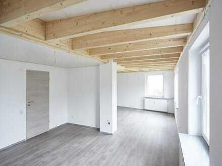 Schöne,helle, geräumige drei Zimmer Wohnung in Darmstadt, Darmstadt-Mitte