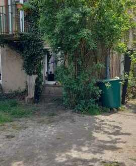 Vermietetes 5-Zimmer-Einfamilienhaus in Kamern, Kamern