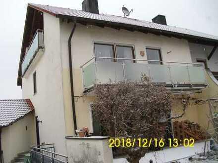 Schönes Haus mit sieben Zimmern in Neuburg-Schrobenhausen (Kreis), Neuburg an der Donau
