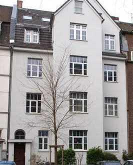 Attraktive 5-Zimmer-Wohnung in Köln-Riehl (Flora/Zoo)