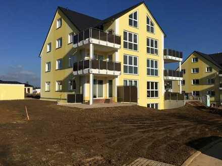 Haus im Haus für die junge Familie , lux. 4 Zi Dachgeschoßwohnung auf 2 Etagen mit Traumaussicht