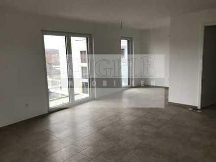 *ERSTBEZUG 50 +* Barrierefreie, altersgerechte, große, 2-Zimmer Wohnung zu vermieten