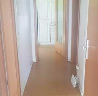 Stilvolle, sanierte 3-Zimmer-Wohnung mit EBK in Ravensburg (Kreis)