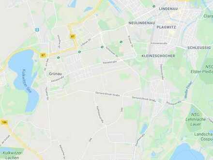 Projektentwicklung Gewerbepark