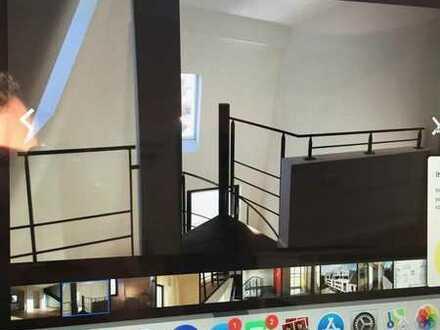 Luxuriöses WG Zimmer Bensberg