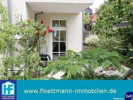 Top-Lage von Bad Salzuflen - Großzügiges modernes Einfamilienhaus
