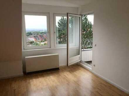 Helle 3-Zimmerwohnung mit Balkon in ruhiger Wohnlage zu vermieten!