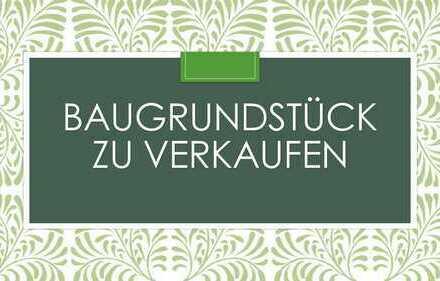 Schönes Baugrundstück, Heinrich-Specht-Straße 14, 575 qm, jetzt in Uelsen zu verkaufen