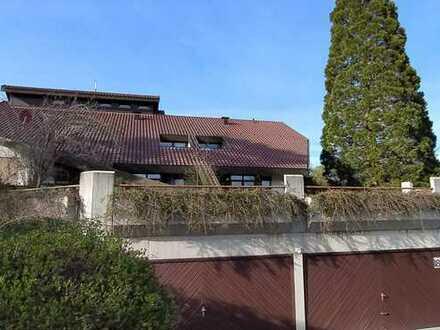 Schöne grosszügige 2 Zimmerwohnung in Heimsheim Nähe Porsche Bosch Bertrandt Daimler 3km zur A8