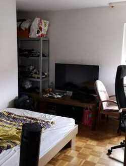 WG-Zimmer in 5er WG-Haus im Herzen von Böckingen