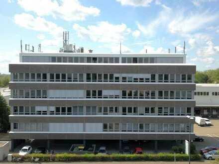 Büroetage mit ca. 464 m² *PROVISIONSFREI* im Gewerbegebiet Köln-Longerich