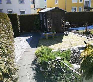 RMH in sehr ruhiger Stadtlage von Bad Wörishofen, Besichtigung nach Absprache