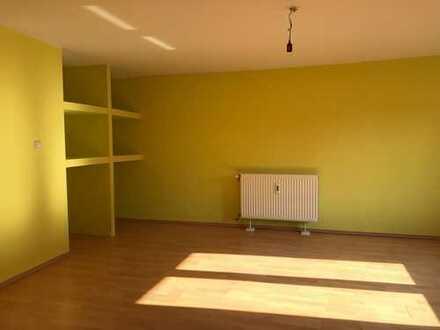 Attraktive, neuwertige 2-Zimmer-Wohnung in Märkisch-Oderland (Kreis)