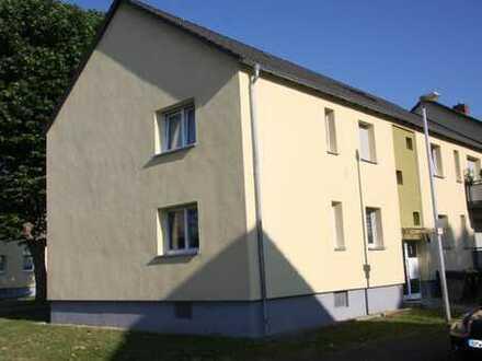 Schicke und moderne 3-Zimmer-Wohnung