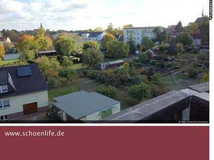 Helles DG nahe Kleiner Beetzsee! *Besichtigung: So, 30.06. // 18:45 Uhr*