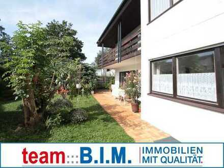 team:::B.I.M.   XXL-Haus   Großfamilie   Mehrgenerationen   1 oder 2 Wohneinheiten