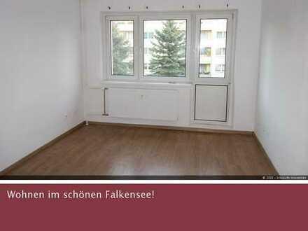 Schöner wohnen in Falkensee!? *EBK / Wanne*