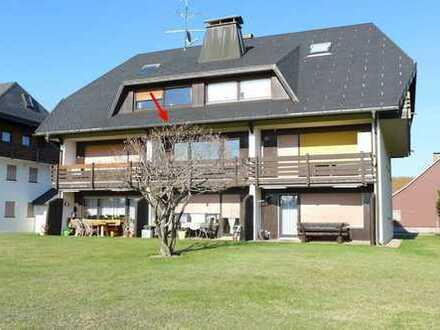 Sell Immo | TOP vermietetes Appartement mit 7 % Rendite