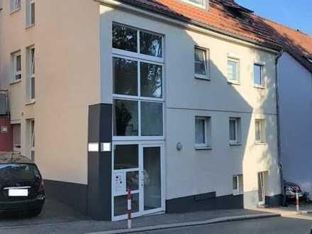 ++ NEU ++ Schöne, moderne 3-Zimmer-Terrassenwohnung direkt in der Waiblinger City zu vermieten ! ++