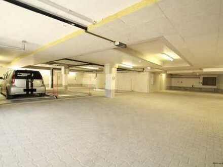 Verschiebeparker in Neckarwestheim zu verkaufen