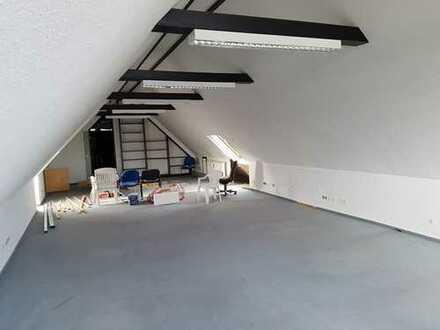 Bonn – Weststadt • Erstbezug n. R., repräsentative Büroflächen in zentraler Lage