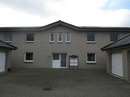 Modernes 4-Familienhaus, Baujahr 2014