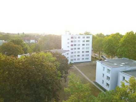 Glanzstück in Berlin-Westend