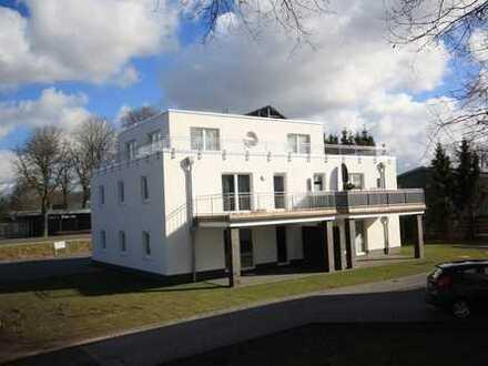 Penthouse in OL - Osternburg - für Kapitalanleger!
