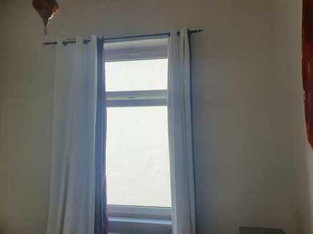 Exklusive 4-Zimmer-Wohnung in Frankfurt am Main
