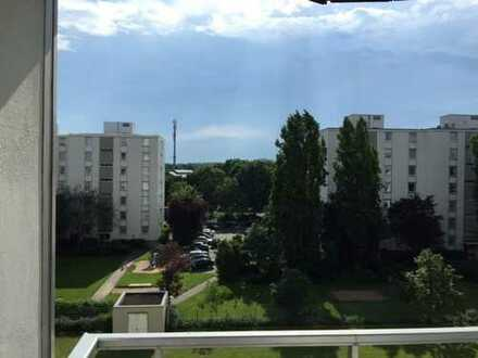 Apartments in Porz-Mitte mit hoher Rendite ++ Aufzug & Tiefgarage ++ gute Infrastruktur