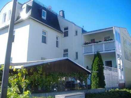 Schöne Wohnung in Thalheim