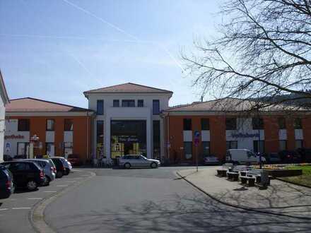 Provisionsfrei! Büro-/Praxis in TOP-Lage / Kontakt Horst Eckhardt Tel. 7014382