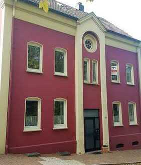 Bochum-Werne: gut geschnittene, komplett renovierte 5,5-Raum Wohnung zu vermieten!
