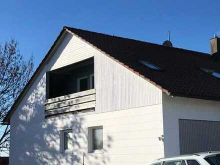765 €, 92 m², 3 Zimmer, Erstbezug