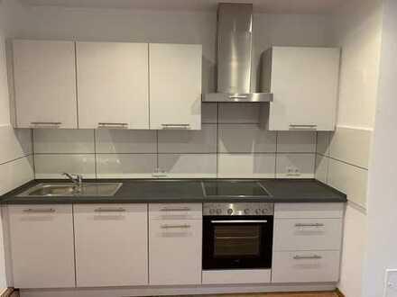 """KL - Rodenbach, 1 Zimmer Appartement, Einbauküche, Stellplatz, Tageslichtbad """"SANIERT"""""""