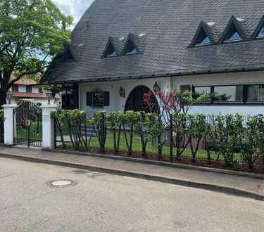 Luxuriöse Villa - über 1000m² Grund - provisionsfrei!