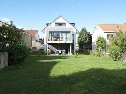 Wunderschöne 4-1/2 Zimmerwohnung in Bietigheim-Bissingen (Stadtteil Bissingen)