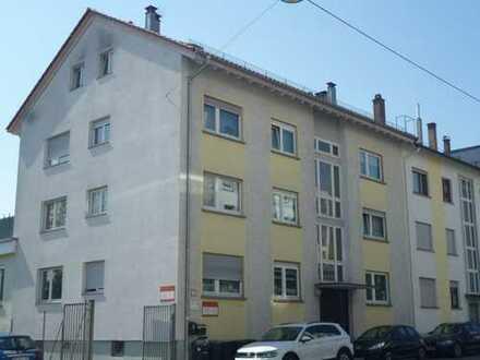 TOP Kapitalanlage - Solides Wohn-/ Geschäftshaus mit 7 Wohn- und 3 Gewerbeeinheiten nahe dem Hauptb